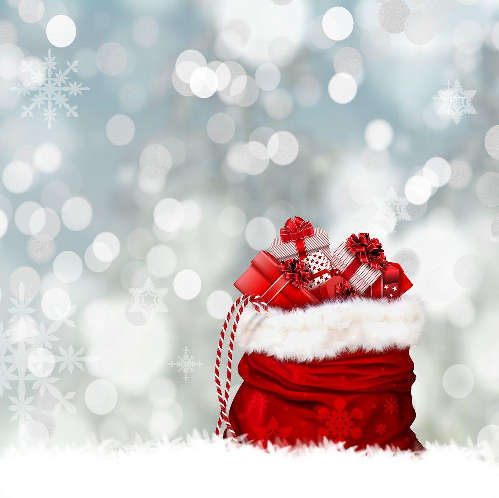 Etwas Andere Weihnachtsgrüße.Weihnachtsgrüße Spd Ortsverein Monsheim Aktiv Für Monsheim Und
